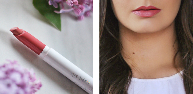 Best in Beauty | May 2015 // Colourpop Frida Lippie Stix Photos, Review, Swatches  // JustineCelina.com