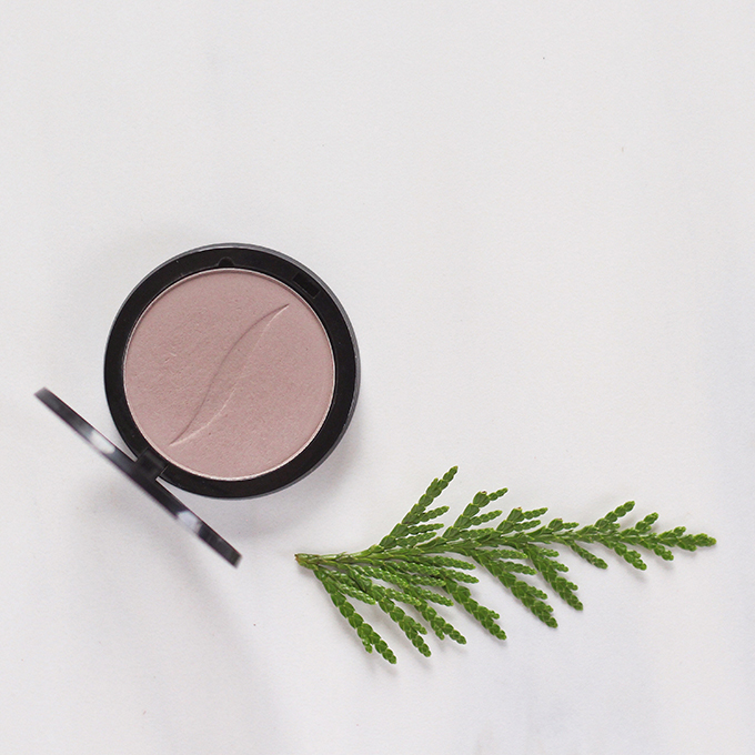 SEPHORA COLLECTION Colorful Face Powders in 26 Tranquil Photos, Review, Swatches | NOVEMBER 2016 BEAUTY FAVOURITES // JustineCelina.com