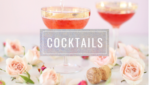 Browse JustineCelina's COCKTAIL Archives