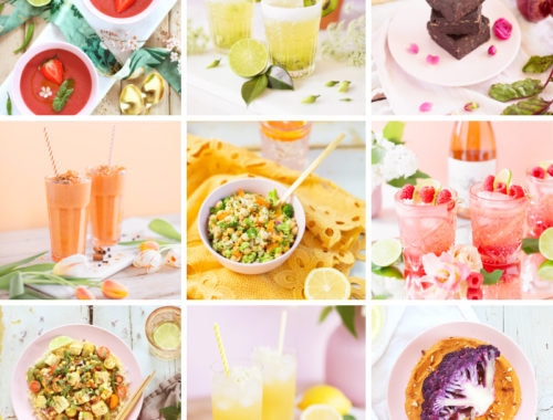 20+ Favourite Plant Based Spring Recipes | The Best Healthy, Plant Based Recipes for Spring 2021 | Plant Based Recipes on a Budget | Plant Based Dinner Recipes for Beginners | Whole Food Plant Based Recipes | Vegan Spring Recipe Ideas | The Best Refined Sugar Free Spring Cocktails | Spring Recipes Vegetarian | Vegan Gluten-Free Spring Recipes | Spring Meatless Recipes | Easy Vegan Recipes for Spring | Extensively Tested Plant Based Recipes | Calgary Plant Based Food Blogger // JustineCelina.com