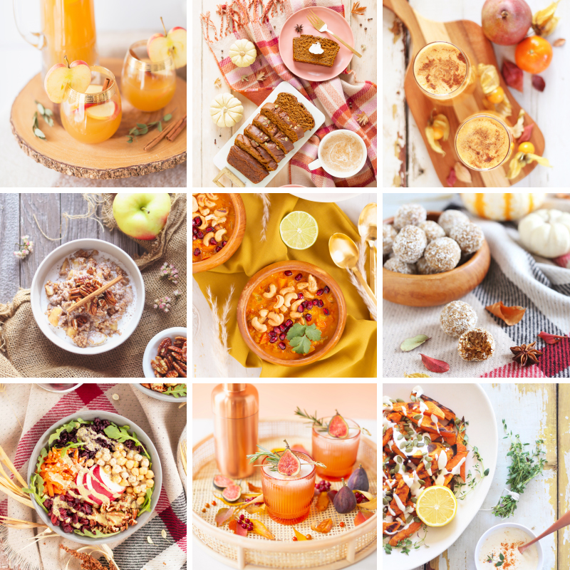 20+ Favourite Plant Based Fall Recipes | The Best Healthy, Plant Based Recipes for Fall 2021 | Plant Based Recipes on a Budget | Plant Based Dinner Recipes for Beginners | Whole Food Plant Based Recipes | Vegan Fall Recipe Ideas | The Best Refined Sugar Free Fall Cocktails | Autumn Recipes Vegetarian | Vegan Gluten-Free Fall Recipes | September Vegetarian Recipes | Extensively Tested Plant Based Recipes | Calgary Plant Based Whole Food and Lifestyle Blogger // JustineCelina.com